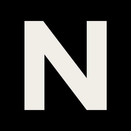 NTV Cine Vídeo